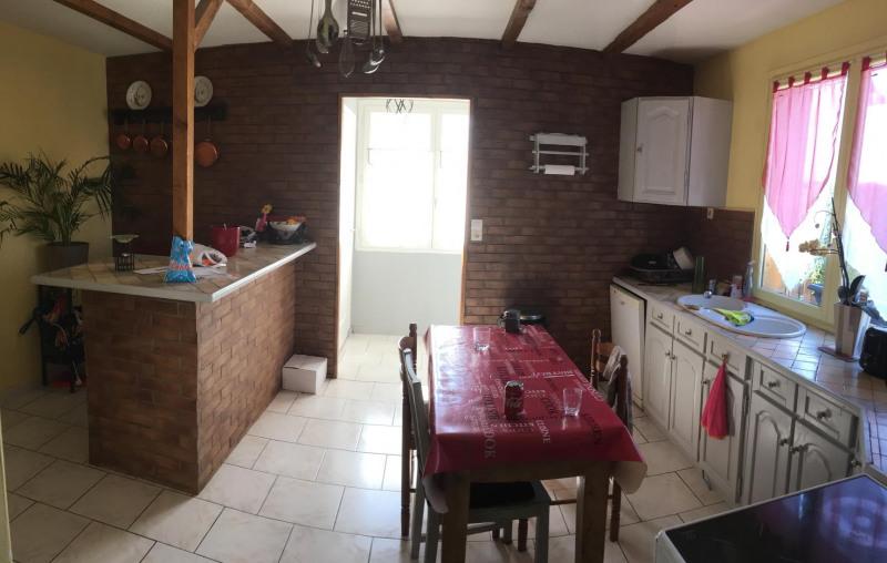 Sale house / villa Châlons-en-champagne 149000€ - Picture 8