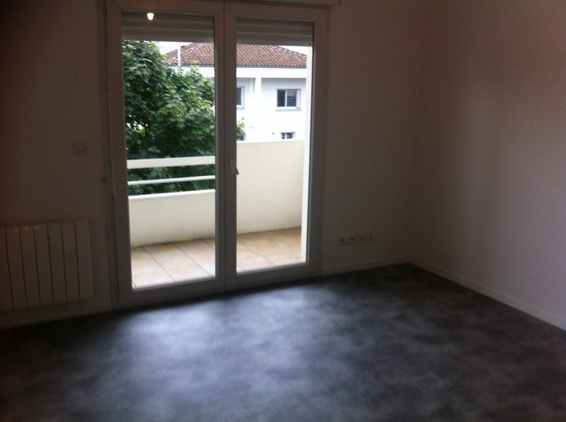 Vente appartement Buxerolles 68 000€ - Photo 2