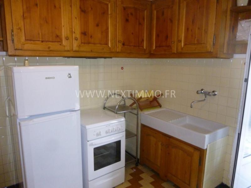Vente appartement Saint-martin-vésubie 76000€ - Photo 7