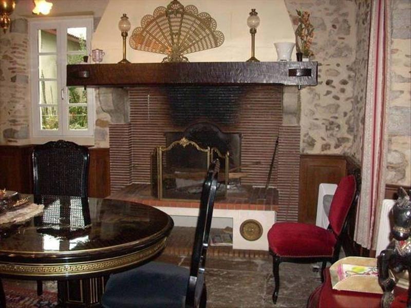 Vente maison / villa St lon les mines 405400€ - Photo 2