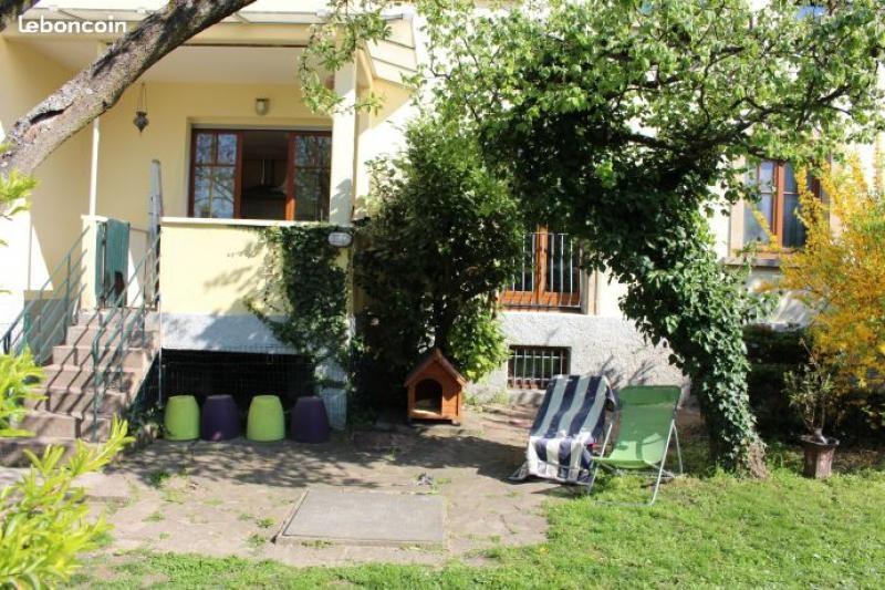 Alquiler  apartamento Strasbourg 1300€ CC - Fotografía 1