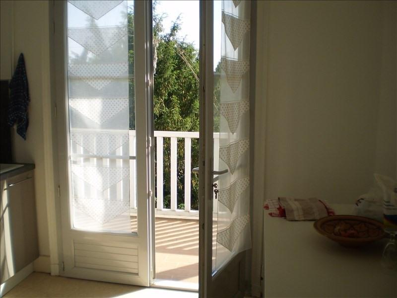 Locação apartamento Auch 341€ CC - Fotografia 5