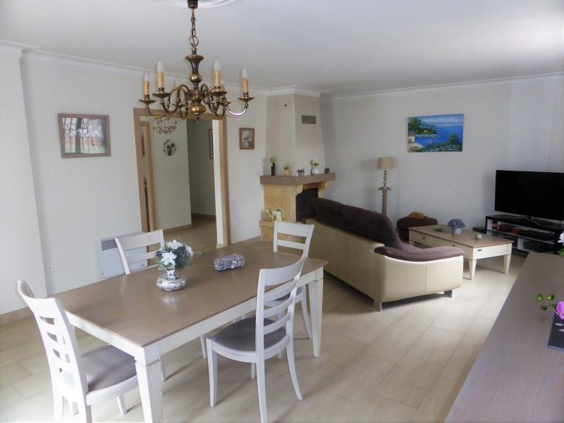 Vendita casa Launaguet 369000€ - Fotografia 3