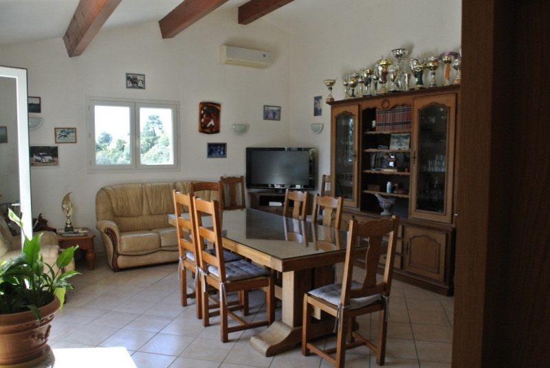 Vente maison / villa Afa 365 000€ - Photo 2