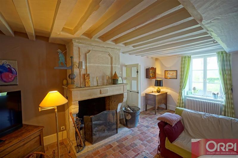 Deluxe sale house / villa Vernon 714000€ - Picture 3