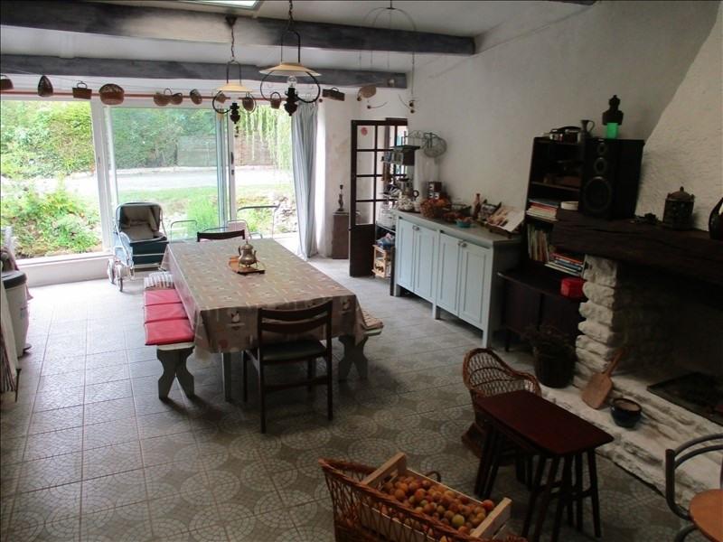 Sale house / villa Aulnay 205725€ - Picture 5