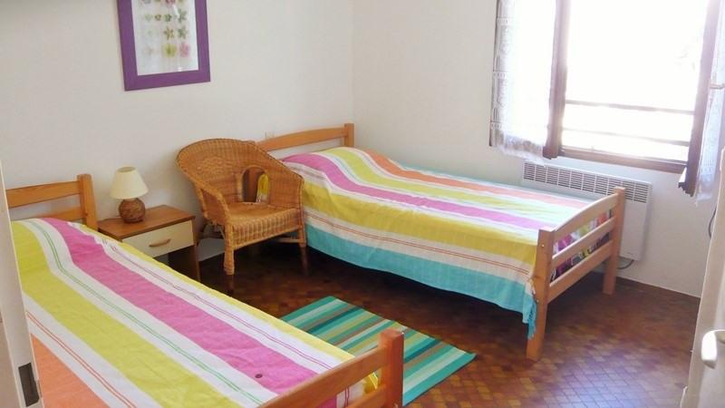 Location vacances appartement Collioure 367€ - Photo 7