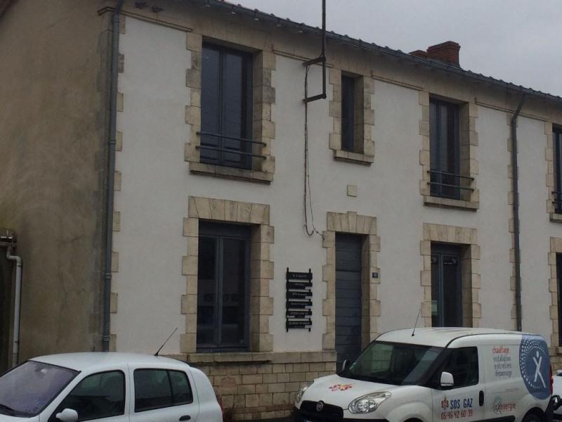 Vente maison / villa La rochelle 214000€ - Photo 6