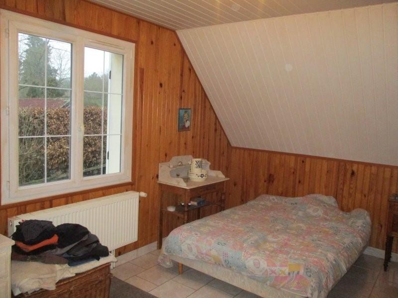 Vente maison / villa Villers cotterets 190000€ - Photo 7