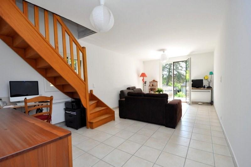 Sale house / villa St cheron 239000€ - Picture 6