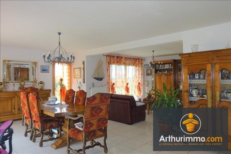 Deluxe sale house / villa Planguenoual 559440€ - Picture 3