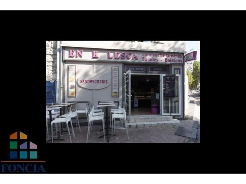 Vente Local commercial Saint-Rémy-de-Provence 0