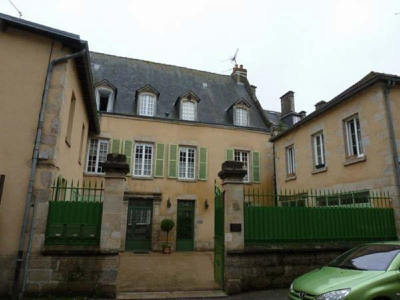 Vente de prestige maison / villa Alencon 364000€ - Photo 1