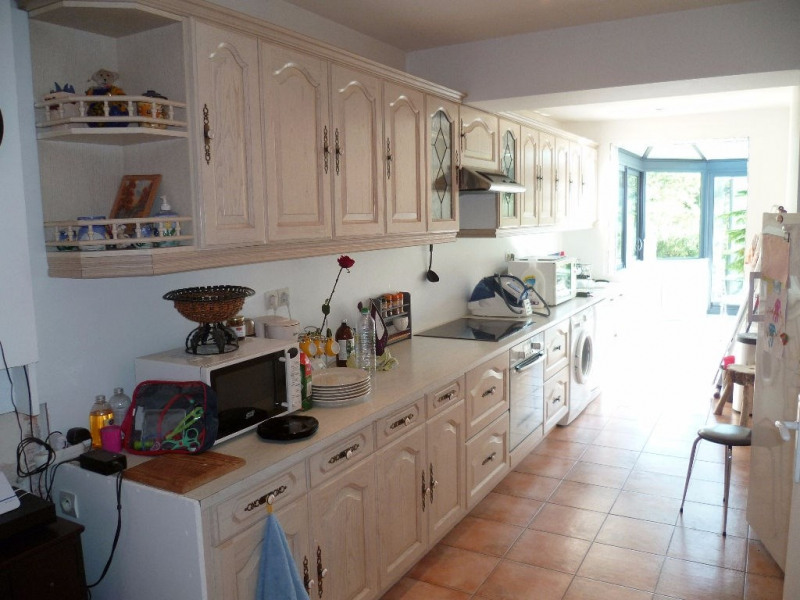 Sale house / villa Mouroux 239 000€ - Picture 4