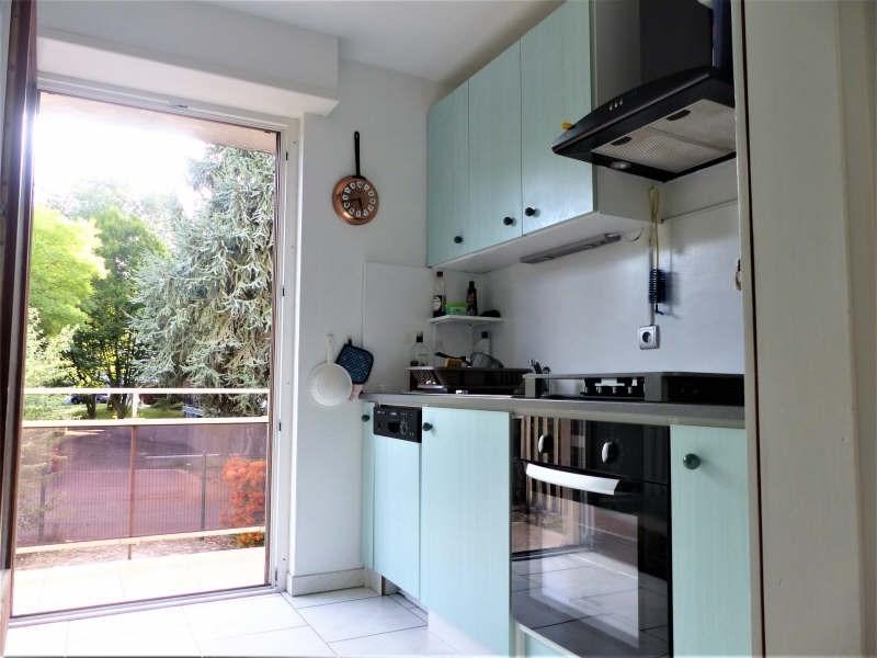 Sale apartment Haguenau 146000€ - Picture 2
