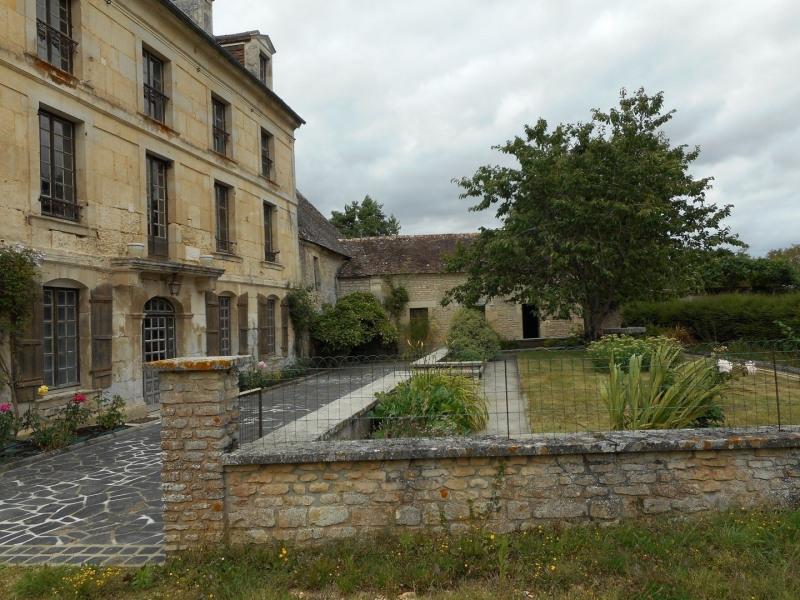 Sale house / villa Falaise 266000€ - Picture 4
