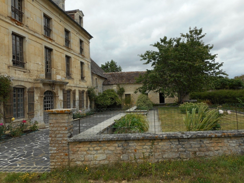 Vente maison / villa Falaise 266000€ - Photo 4