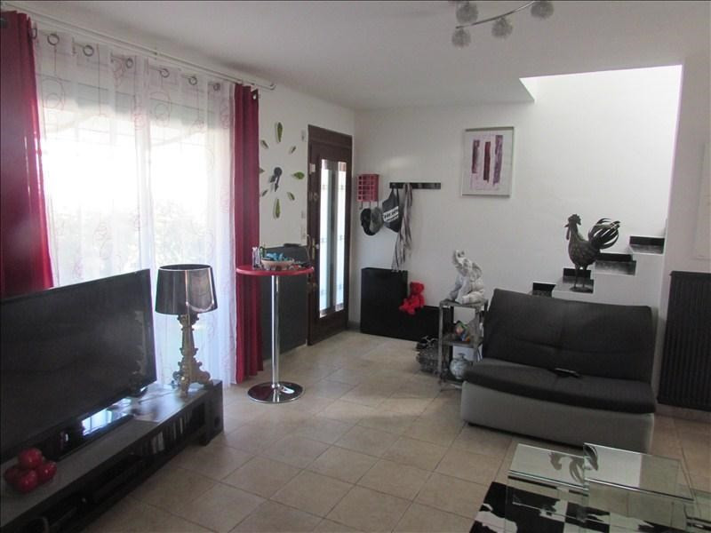 Sale house / villa Beziers 227000€ - Picture 4