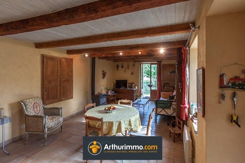 Sale house / villa Les avenieres 178020€ - Picture 11