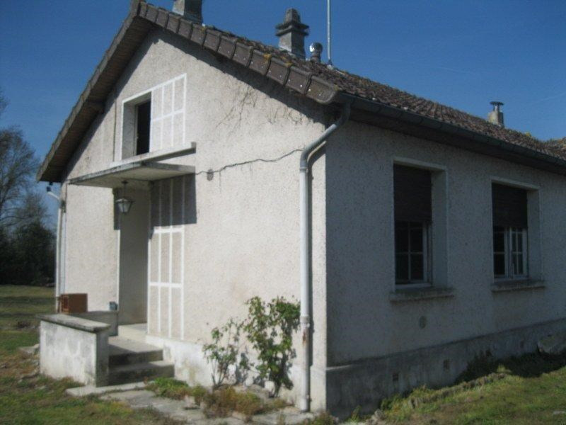 Vente maison 4 pi ces s zanne maison villa f4 t4 4 pi ces 75m 96000 - Vente maison sezanne ...