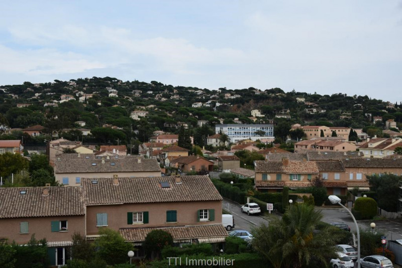 Vente appartement Sainte maxime 295 000€ - Photo 2