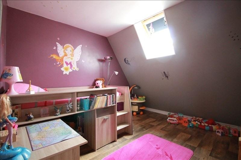 Sale apartment St arnoult en yvelines 210000€ - Picture 7