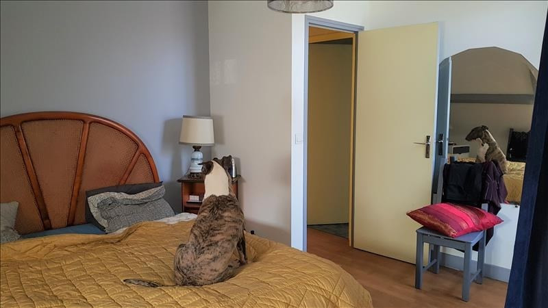 Vente maison / villa Chennevieres sur marne 447000€ - Photo 8