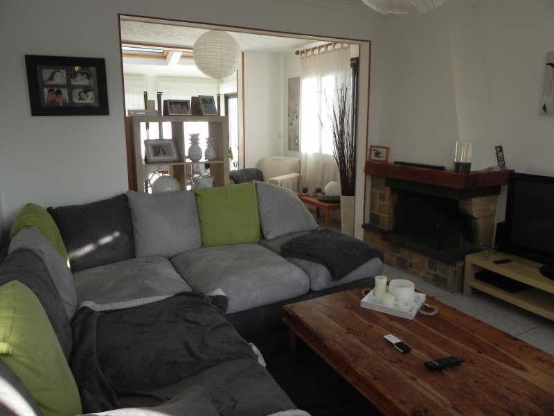 Vente maison / villa Louannec 270920€ - Photo 2