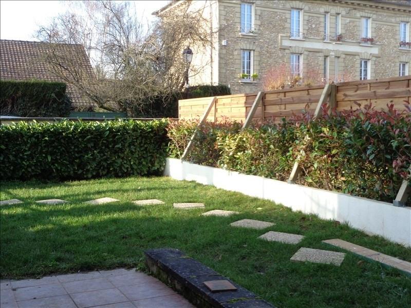 Revenda apartamento Rochefort en yvelines 250000€ - Fotografia 2