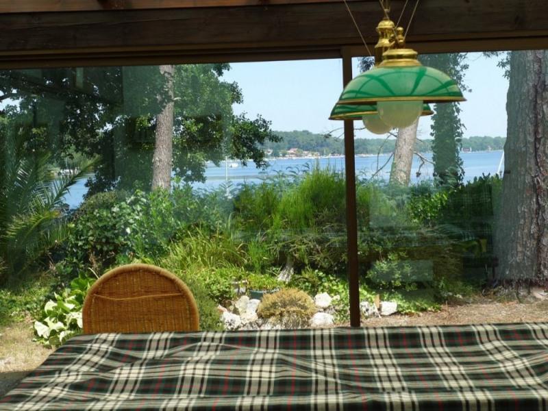 Vente de prestige maison / villa Lacanau 988000€ - Photo 2