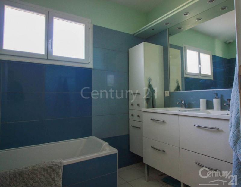 Sale house / villa Tournefeuille 409600€ - Picture 10