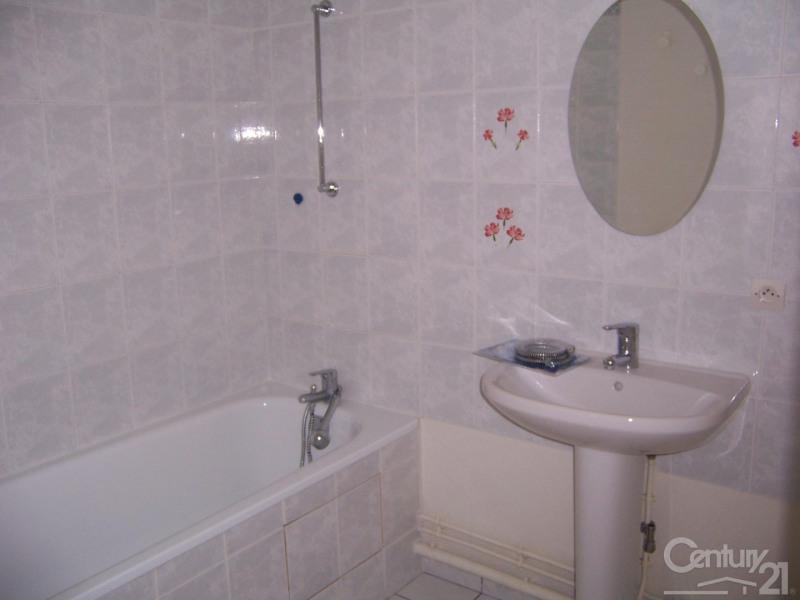 出租 公寓 Caen 357€ CC - 照片 5