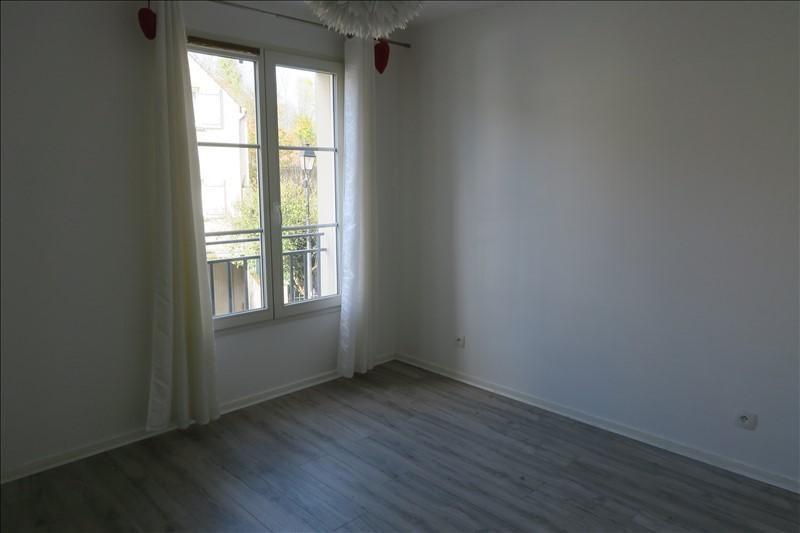 Affitto appartamento Buc 1106€ CC - Fotografia 7