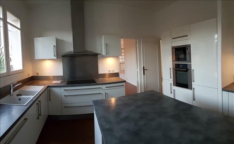 Deluxe sale house / villa Leognan 635000€ - Picture 4