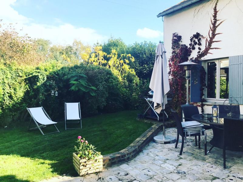 Sale house / villa Bourron-marlotte 329000€ - Picture 4