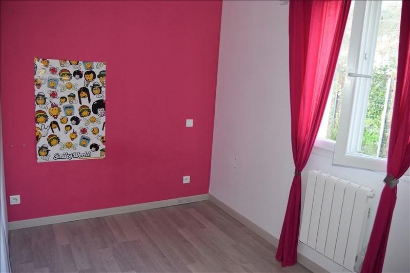 Sale house / villa Labenne 338000€ - Picture 6