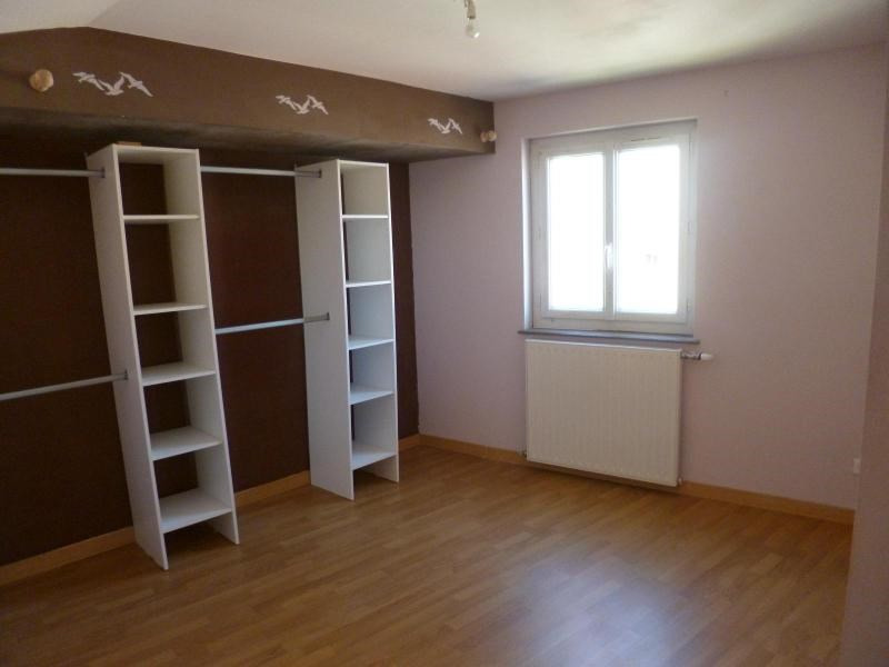 Location appartement Tarare 440€ CC - Photo 3