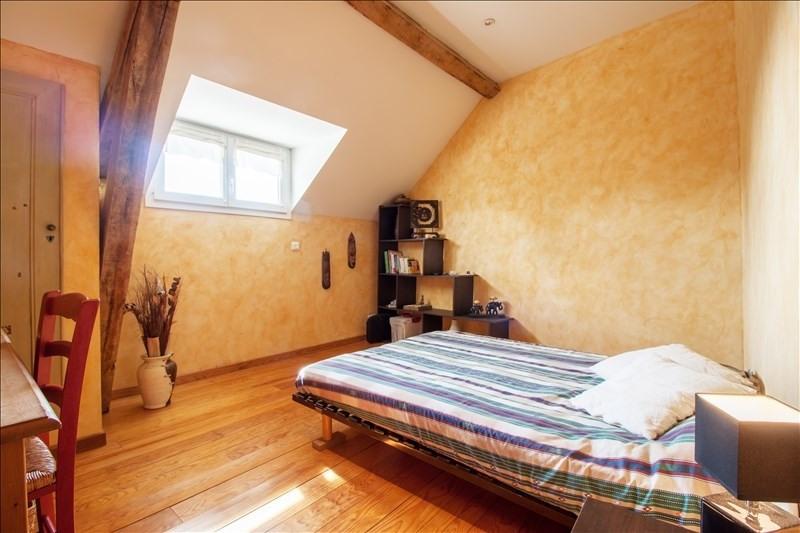 Deluxe sale house / villa Pau nord 381600€ - Picture 10