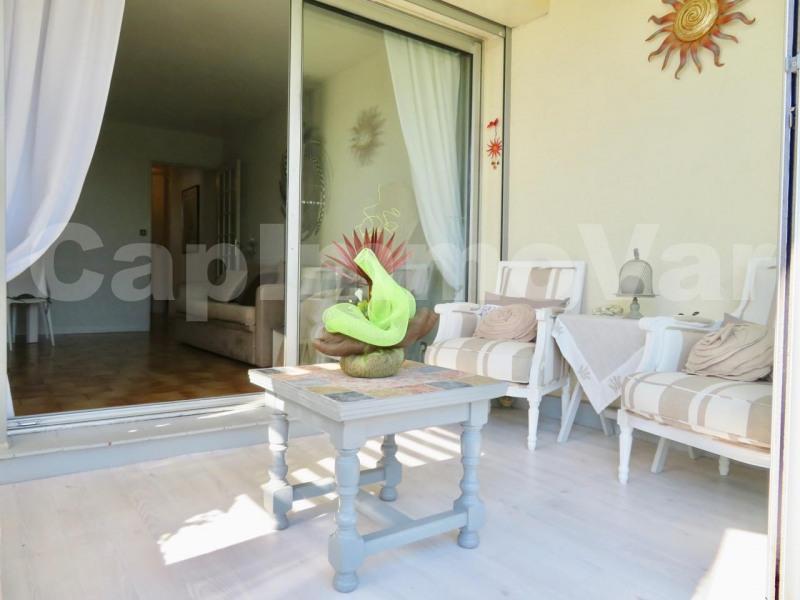 Vente appartement Bandol 248000€ - Photo 5