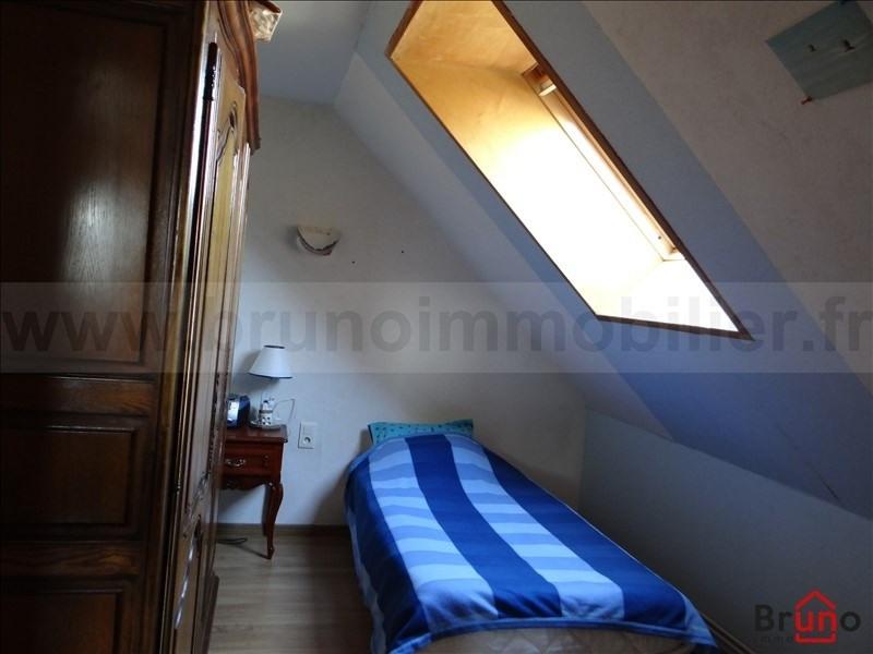 Verkoop  huis Nouvion  - Foto 5