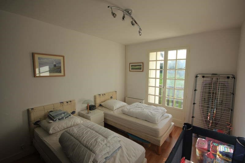 Vente de prestige appartement Villers sur mer 286 000€ - Photo 8