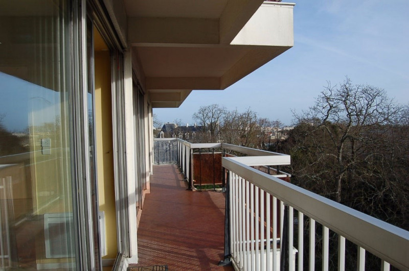Vente appartement La rochelle 245000€ - Photo 1