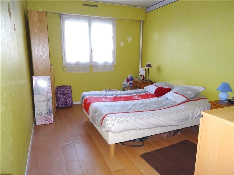 Sale apartment St ouen l aumone 118500€ - Picture 3