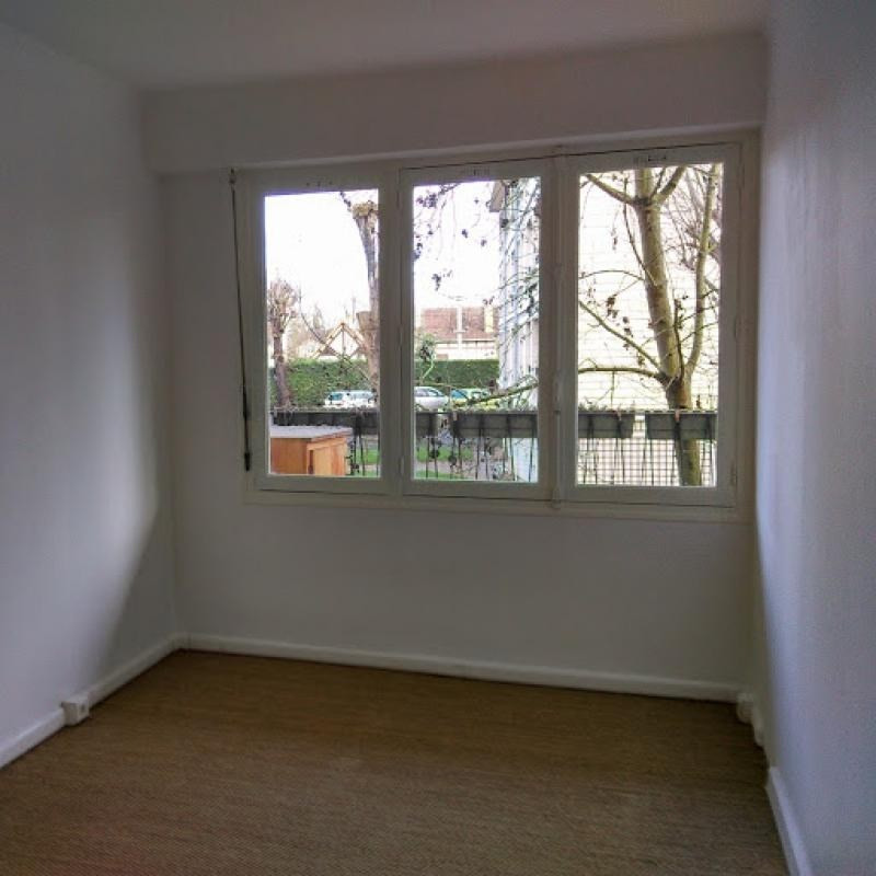 Sale apartment Villennes sur seine 325 500€ - Picture 3