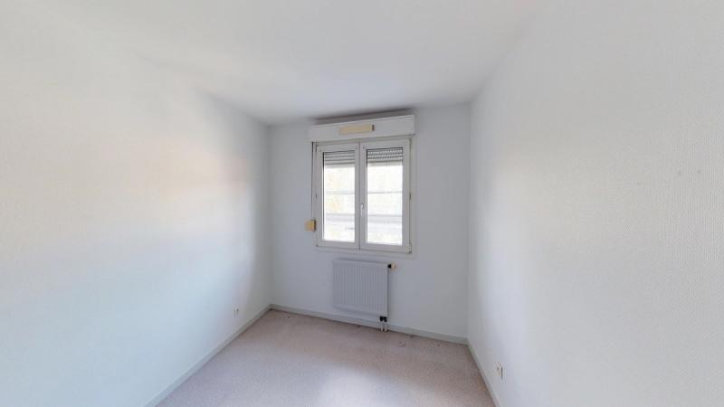 Location appartement Lyon 5ème 870€ CC - Photo 5