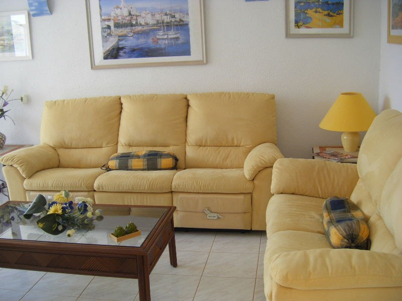 Sale house / villa Roses puigrom 249 000€ - Picture 8