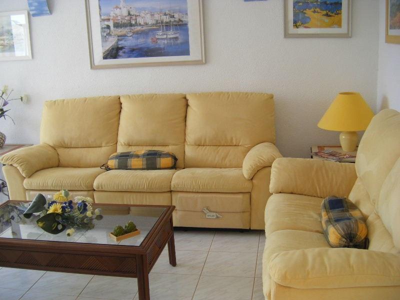 Vente maison / villa Roses puigrom 249000€ - Photo 8
