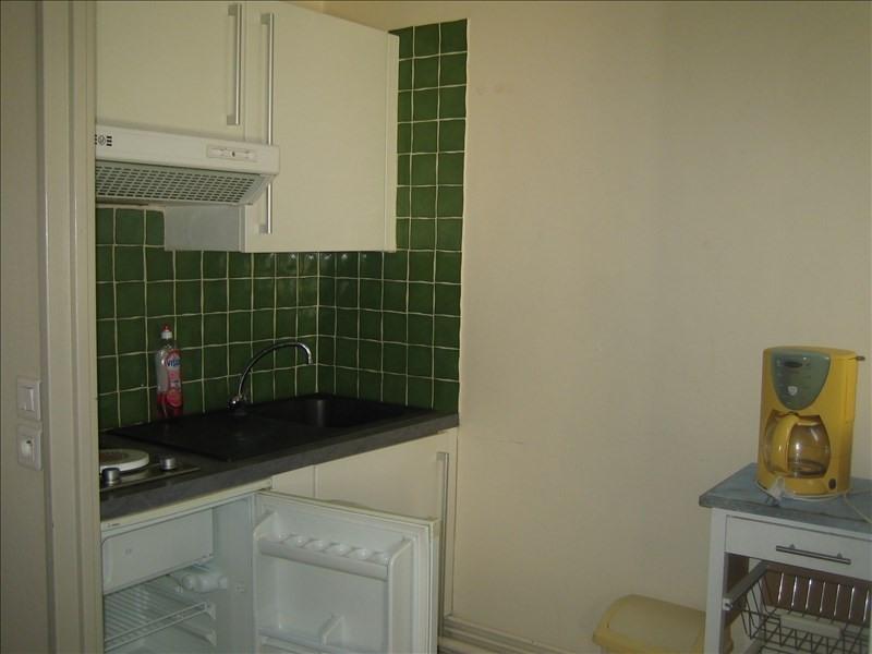 Location appartement Perigueux 390€ CC - Photo 5