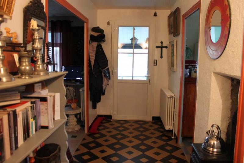 Vendita casa Savas mepin 189000€ - Fotografia 9