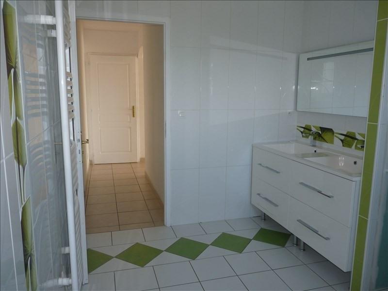 Sale house / villa Agen 357000€ - Picture 6